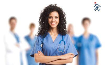 Pontos a serem considerados ao contratar cuidadores